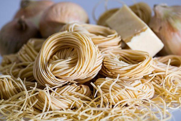 pasta-spaghetti-noodle-pasta-nests-47306