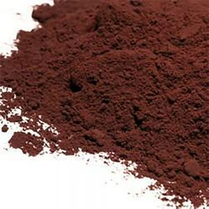 Welltop Food Ingredients Sdn Bhd | Food Ingredients Supplier