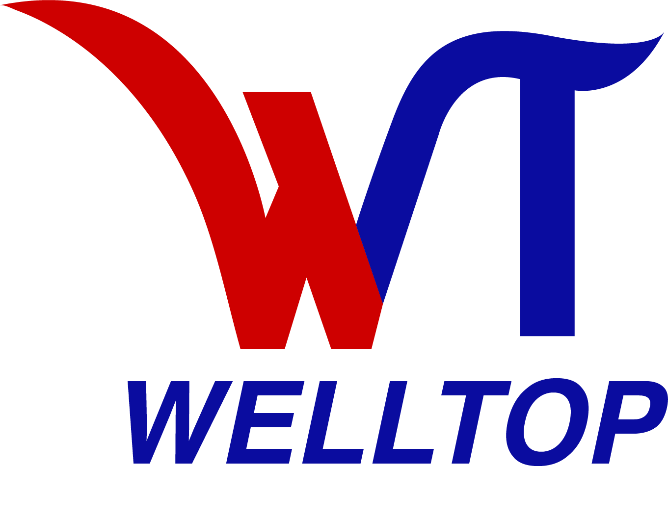Welltop Food Ingredients Sdn. Bhd.