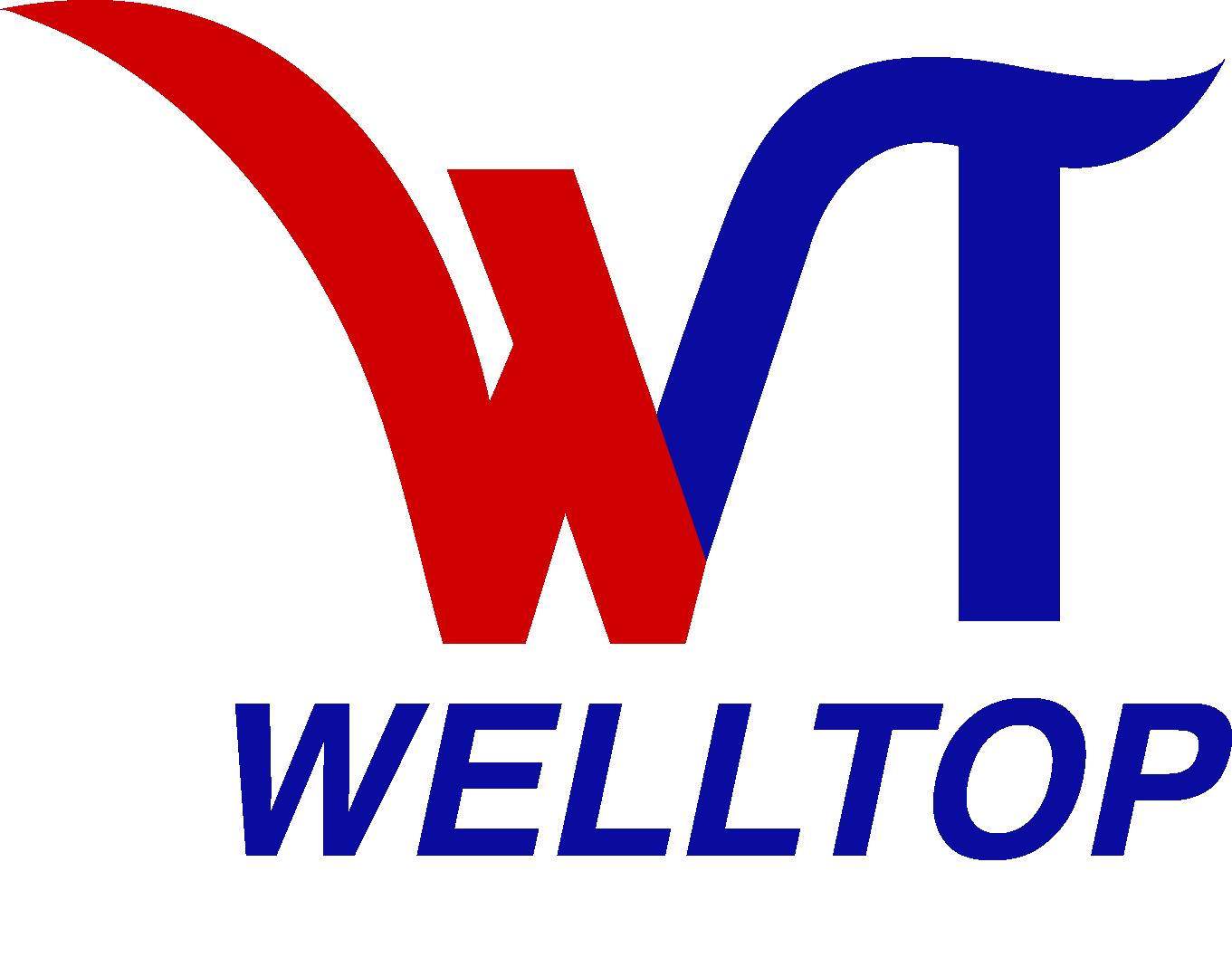 Welltop Fod Ingredients Sdn Bhd| Food Ingredients Company